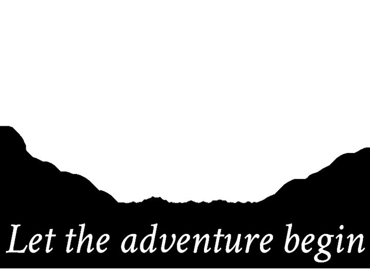 Albany Meadows